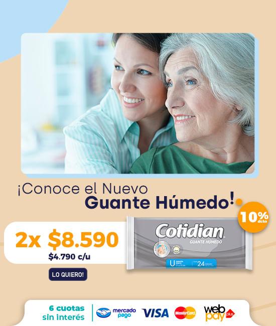 guante-humedo