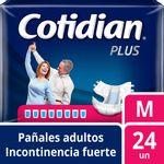 7806500774808_Pañales_de_Adulto_Cotidian_1