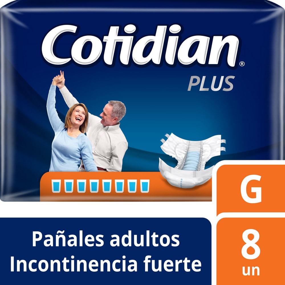 7806500774662_Pañales_de_Adulto_Cotidian_1