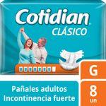 7806500773610_Pañales_de_Adulto_Cotidian_1
