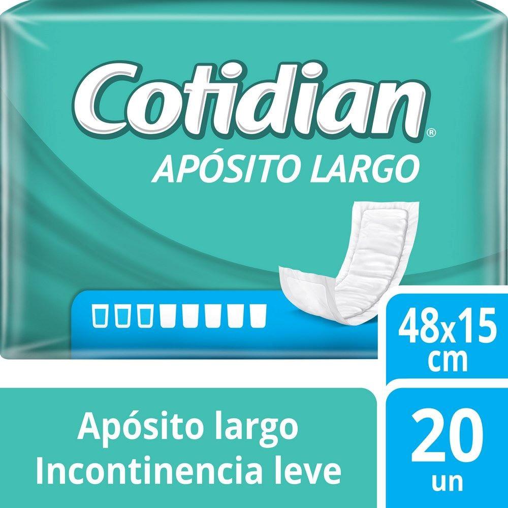 7806500771265_Aposito_Cotidian_1