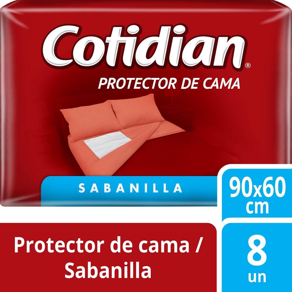 7806500771050_Sabanillas_Cotidian_1