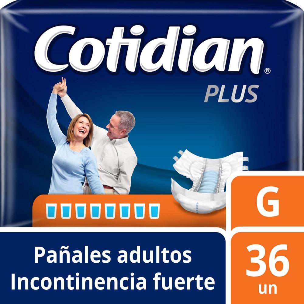 7806500774952_Pañales_de_Adulto_Cotidian_1