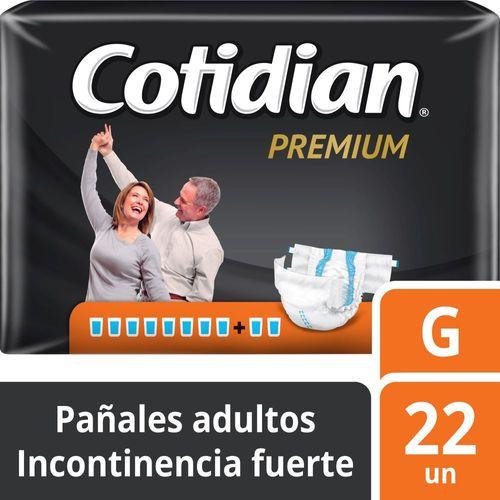7806500775805_Pañales_de_Adulto_Cotidian_1