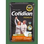 7806500775805_Pañales_de_Adulto_Cotidian_2
