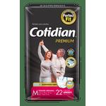 7806500775836_Pañales_de_Adulto_Cotidian_2