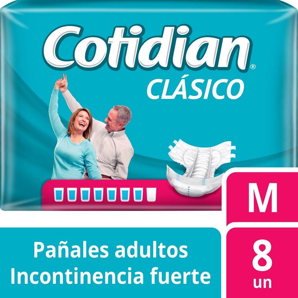 7806500773429_Pañales_de_Adulto_Cotidian_1