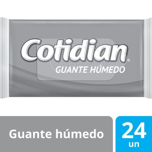7806500730842_Guante_humedo_Cotidian_1