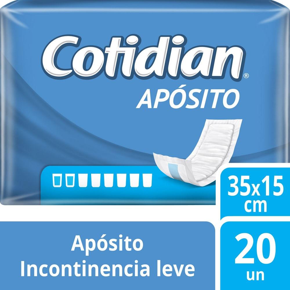 7730219040513_Aposito_Cotidian_1