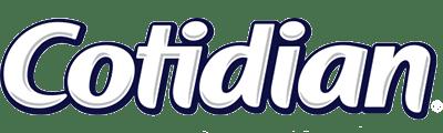 logo cotidian
